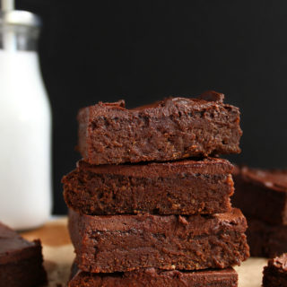 GlutenFreeBrownies_Stacked1